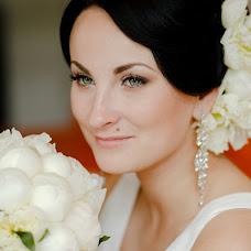 Wedding photographer Tatyana Gubar (Taniagubar). Photo of 27.07.2014