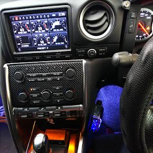 NISSAN GT-R  R35のカスタム事例画像 Chargespeed GT-Rさんの2018年12月07日16:10の投稿