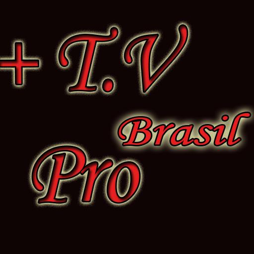 Baixar + Tv Pro para Android