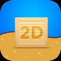 Physics Sandbox 2D Edition icon