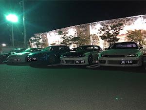 シルビア S15 specR のカスタム事例画像 みーさんの2019年05月03日21:25の投稿