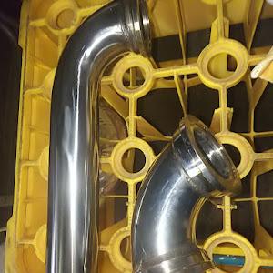 シルビア S15 スペックRのカスタム事例画像 ホイールカスタムファクトリーKz  金沢市さんの2019年05月07日08:52の投稿