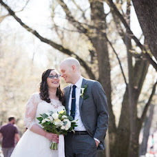 Wedding photographer Leise Jones (LeiseJones). Photo of 08.09.2019