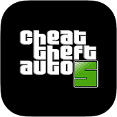 Mod Cheat for GTA 5