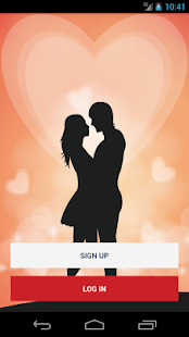 afromeeting dating app- screenshot thumbnail