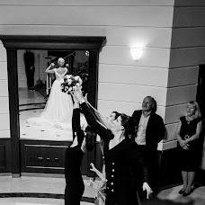 Свадебный фотограф Лиза Каражова (LizaKa). Фотография от 23.09.2019