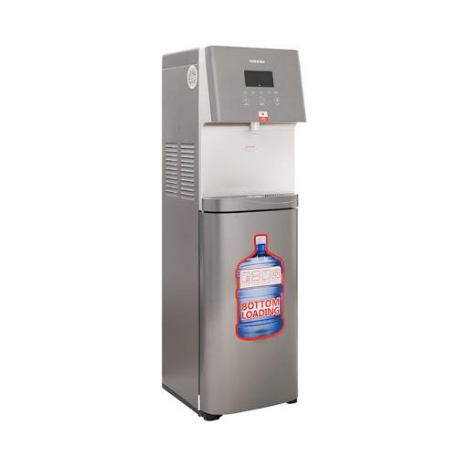 Máy-lọc-nước-nóng-lạnh-Toshiba-RWF-W1830UVBV(T)-2.jpg