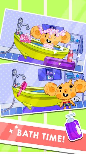 免費下載休閒APP|Baby Mouse: Daycare Center app開箱文|APP開箱王