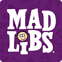 Mad Libs icon