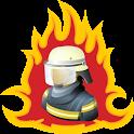 Φλογα icon