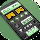 Radio Launcher 2018 - Free Launcher Theme (app)
