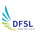 Dfsl Financial APK