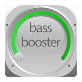 Bass Booster and Controller