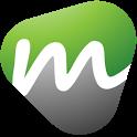 mobeefree icon