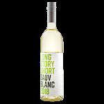 Hillersden Long Story Short Sauv Blanc