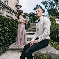 Wedding photographer Oleg Gorbatko (GorbatkoOleg). Photo of 12.09.2016