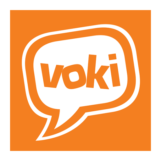 Voki For Education - Apps on Google Play