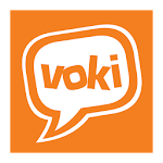 Voki For Education