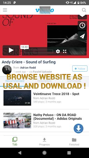 com.ndiviapps.videodownloader.ultimate-screenshot
