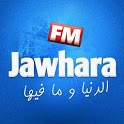 Jawhara FM (Officielle) icon