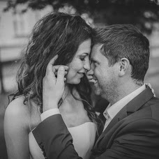 Wedding photographer Łukasz Pietrzak (lukaszpietrzak). Photo of 12.05.2018