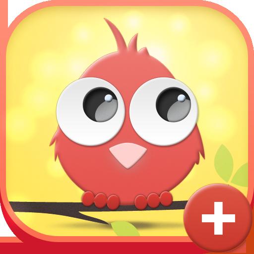 올톡플러스- 무료랜덤채팅,만남,소개팅,랜챗,랜덤톡 遊戲 App LOGO-硬是要APP