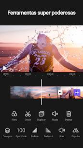 VivaCut Pro 1.5.6 Mod Apk Download 6