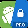App Locker Pro icon