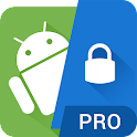 App Locker Pro icon