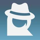 Rodwa: Online, Last Seen Tracker for WhatsApp