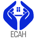 ECAH icon