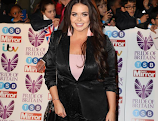 Scarlett Moffatt feels 'amazingly adult' after buying first house
