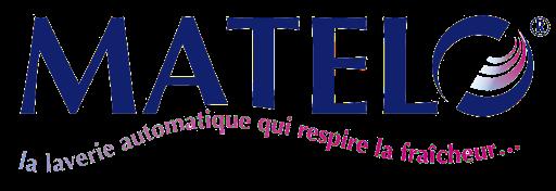 logo-laverie-matelo-laverie-automatique-ecologique