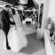 Wedding photographer Anton Buzin (Makflai). Photo of 02.03.2016