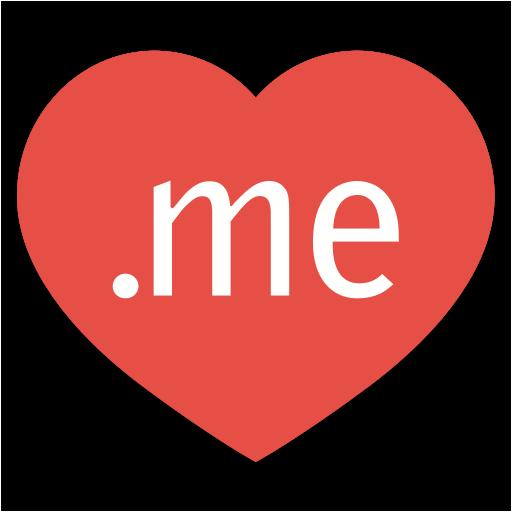Chocofamily avatar image
