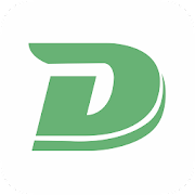 App DompetRupiah APK for Windows Phone