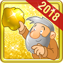 Gold Miner Classic file APK Free for PC, smart TV Download