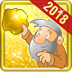 Gold Miner Classic (game)