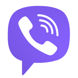 Viber Portable, Connect. Freely!