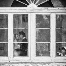 Wedding photographer gianpiero di molfetta (dimolfetta). Photo of 04.03.2016