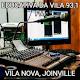 Rádio Educativa da Vila fm APK