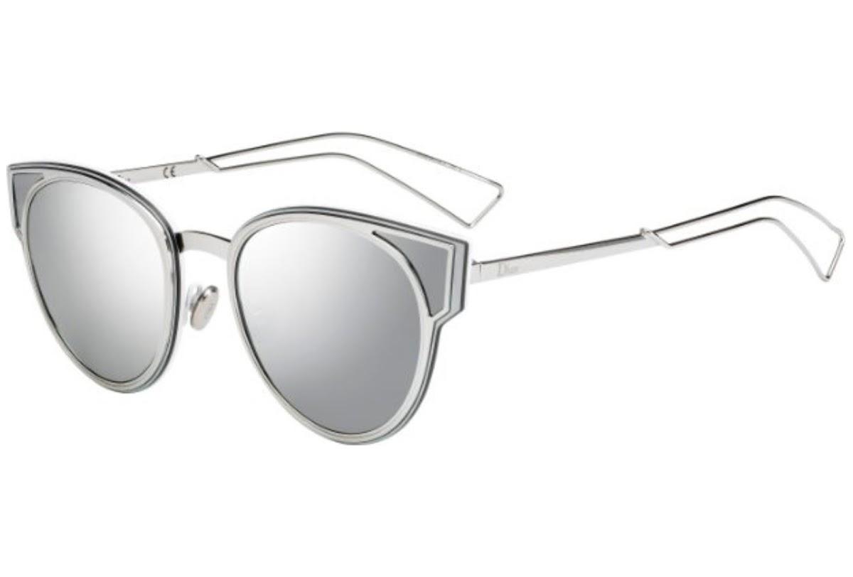 e1693befe2 Buy Christian Dior DIORSCULPT C63 010 (DC) Sunglasses | Blickers