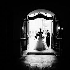 Hochzeitsfotograf Emanuele Pagni (pagni). Foto vom 11.11.2017