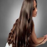 alimentos para lucir un cabello más grueso