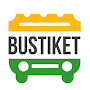BUSTIKET.COM