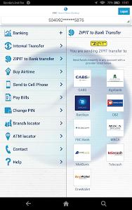 FBC Mobile Banking screenshot 6