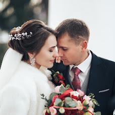 Wedding photographer Mikhaylo Karpovich (MyMikePhoto). Photo of 05.12.2018