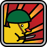 Duck Warfare icon