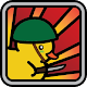 Duck Warfare Apk