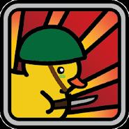 Duck Warfare APK icon